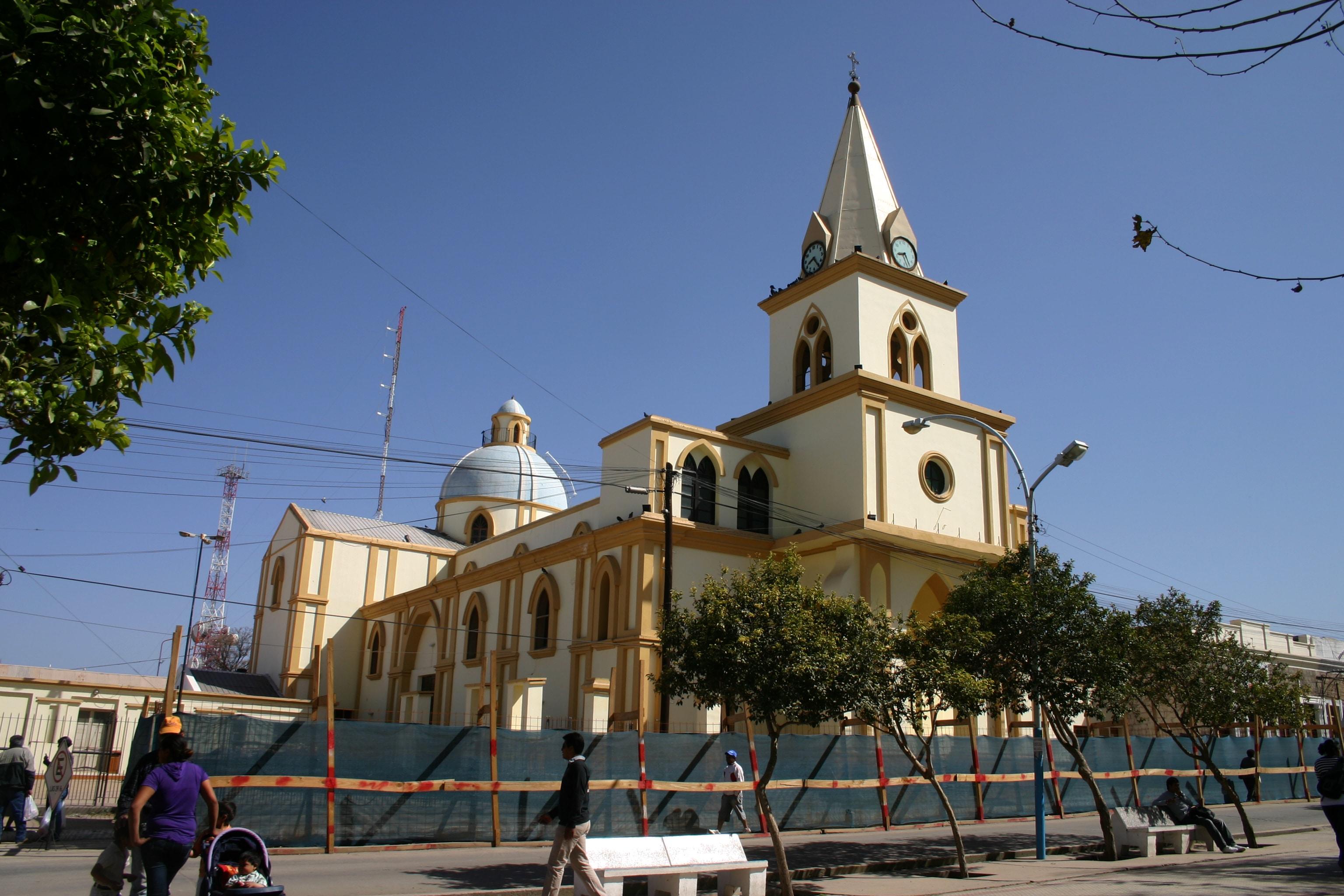 Catamarca-Argentina-26