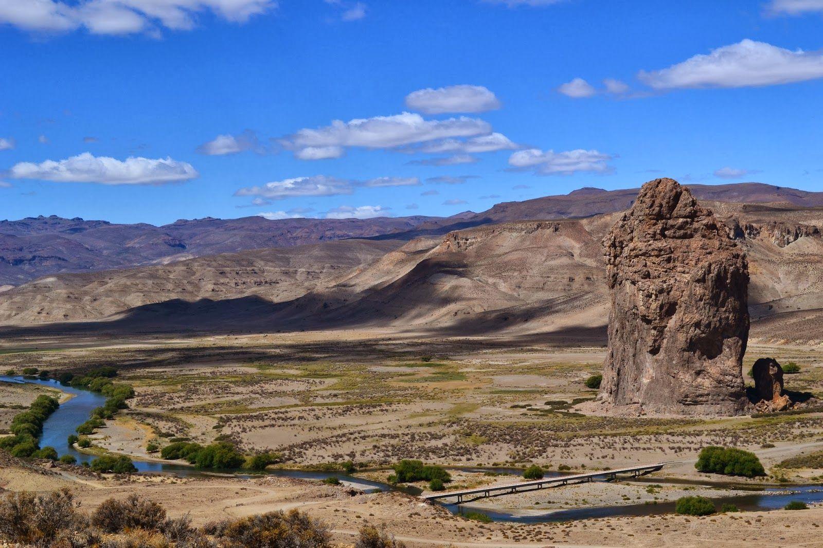 Chubut-Argentina-36