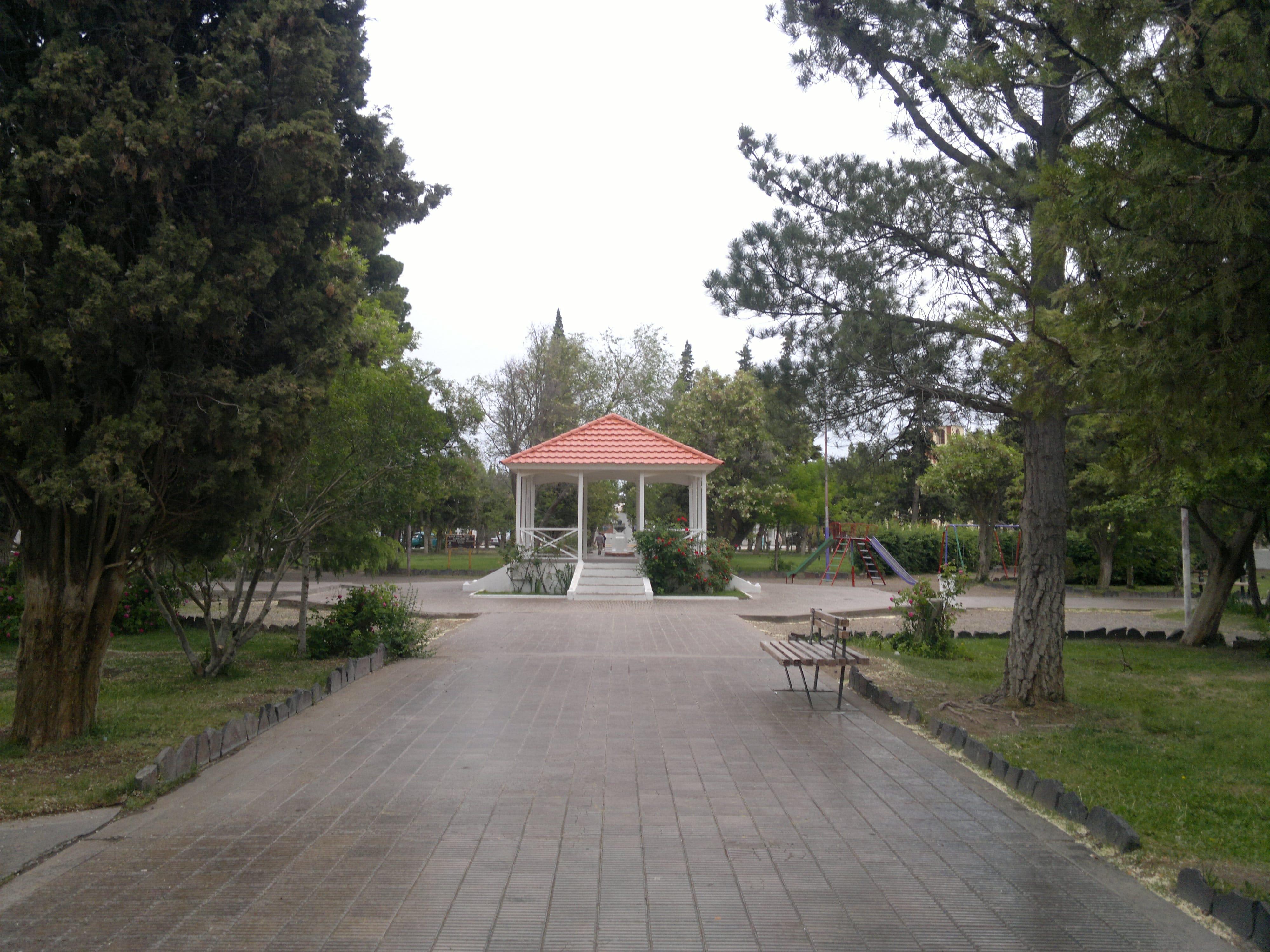 Chubut-Argentina-52