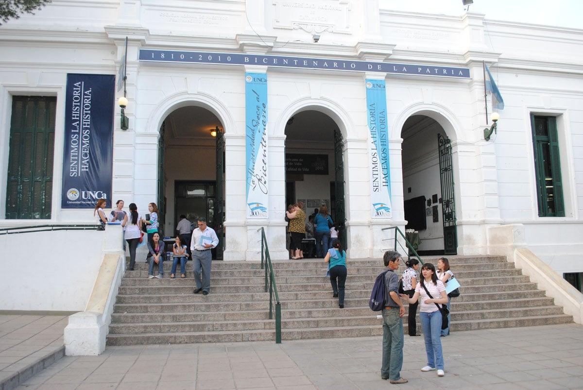 Catamarca-Argentina-51