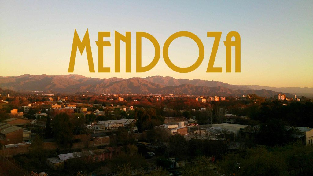 mendoza-9