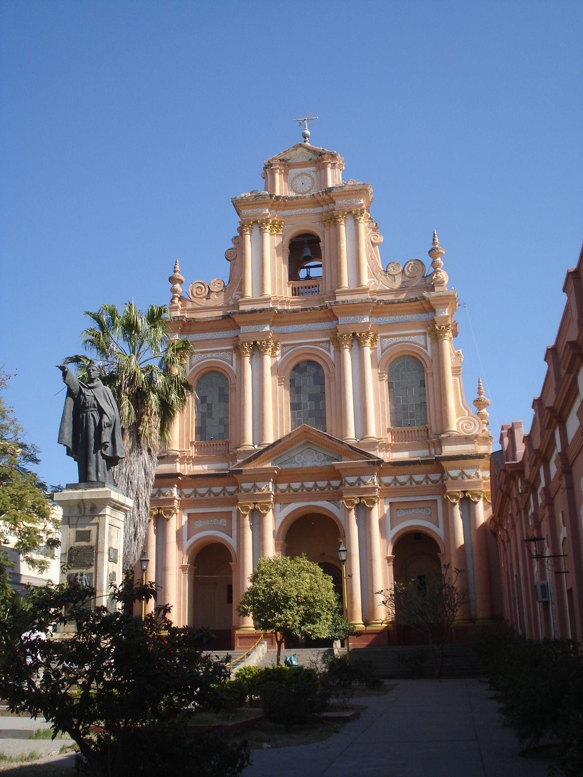 Catamarca-Argentina-4