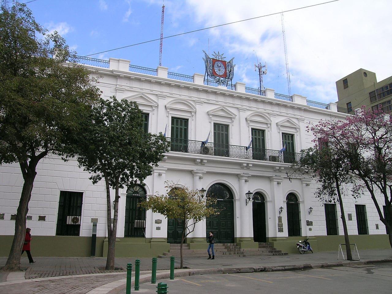Catamarca-Argentina-7