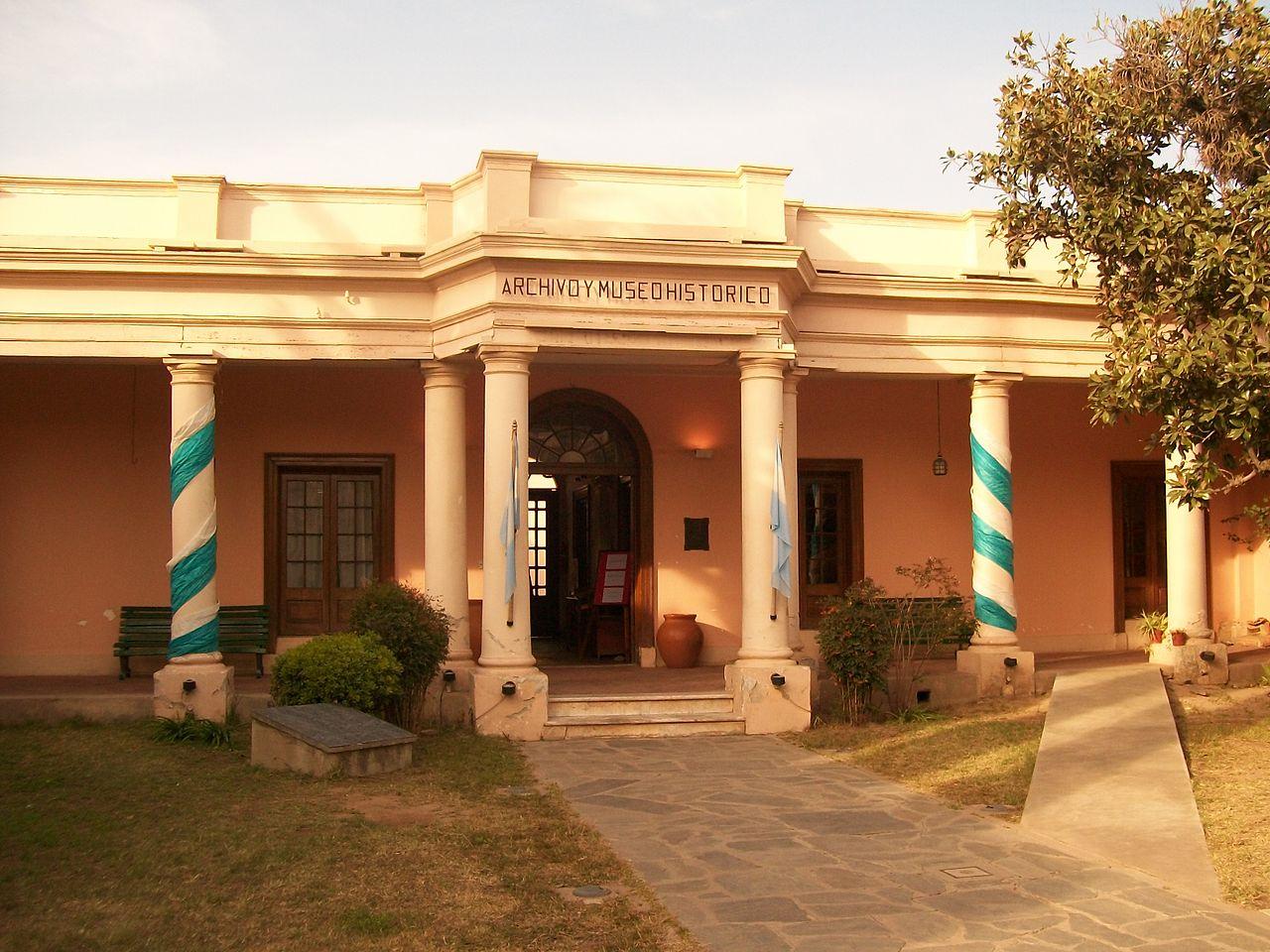 Catamarca-Argentina-8