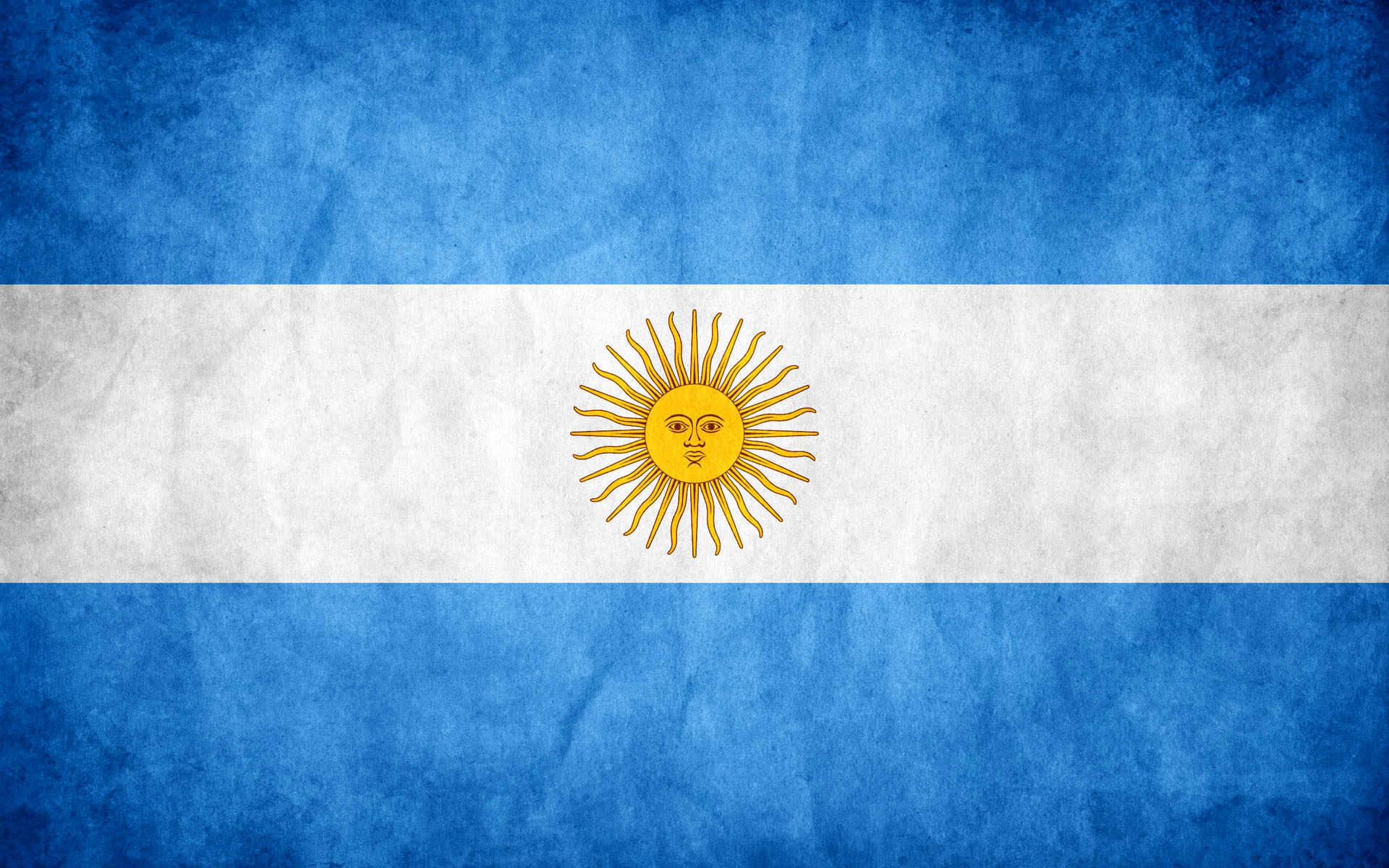 Argentina-32