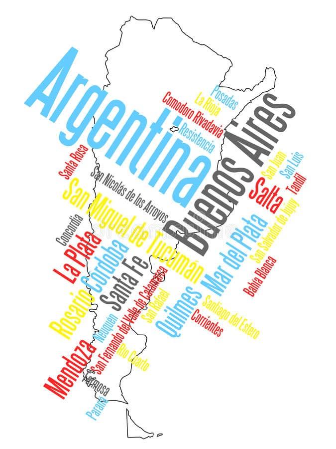 Argentina-40