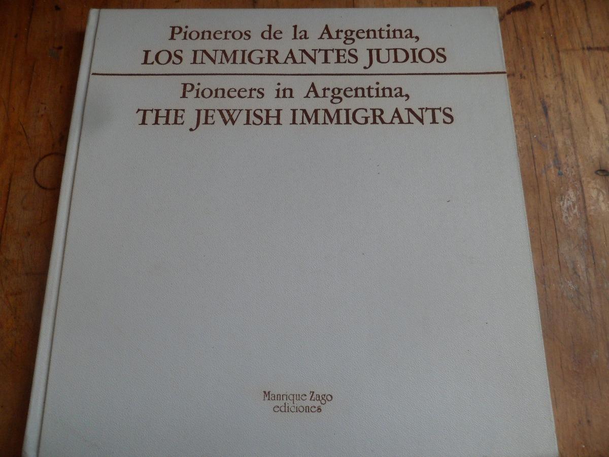 Argentina-50