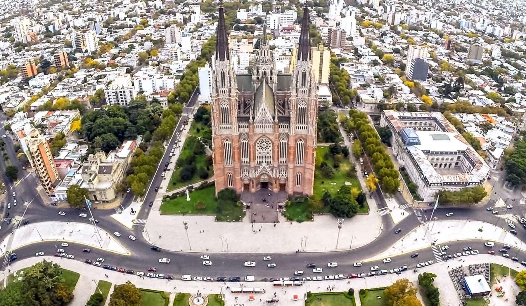 Argentina-15