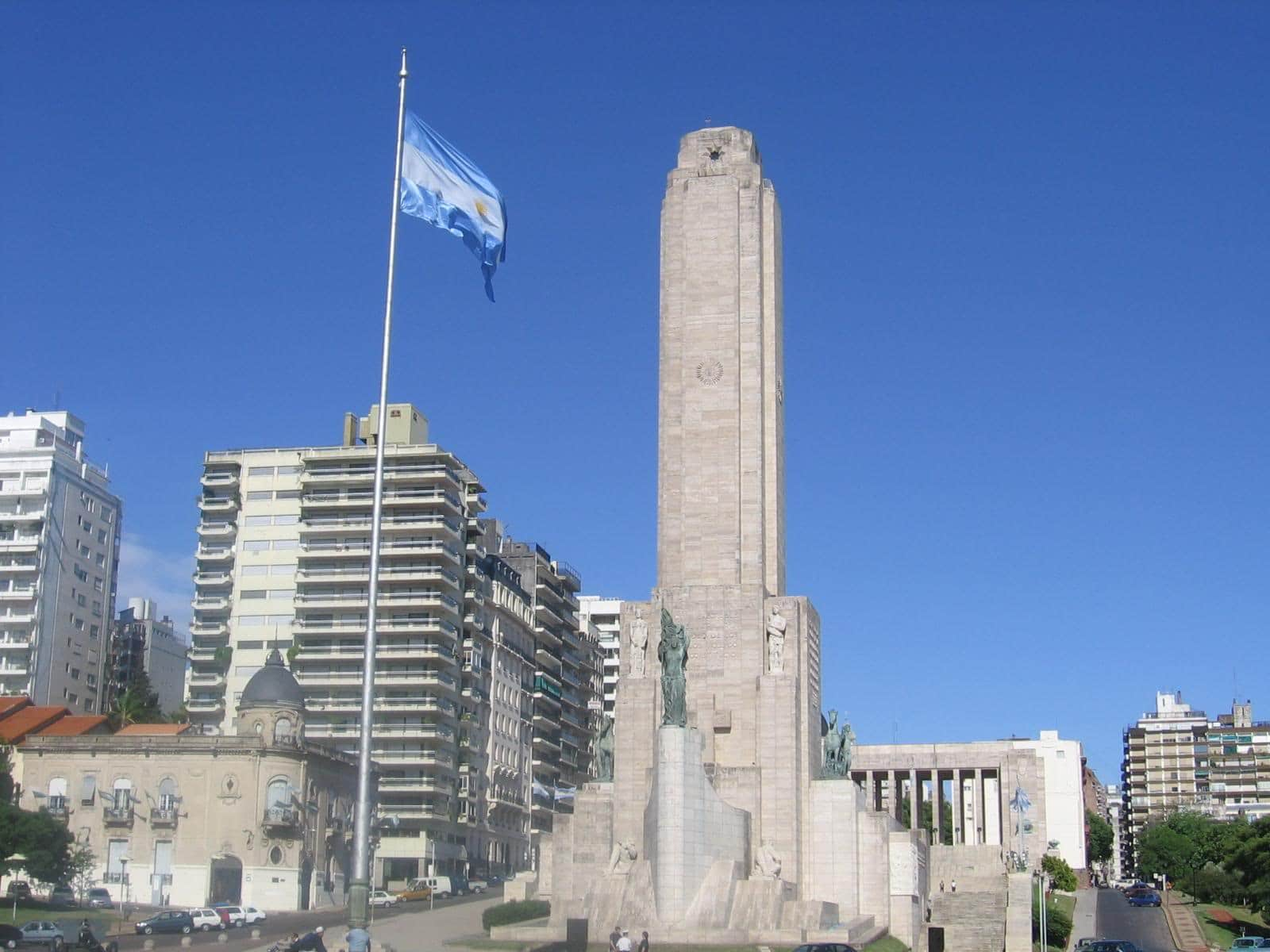 Argentina-51