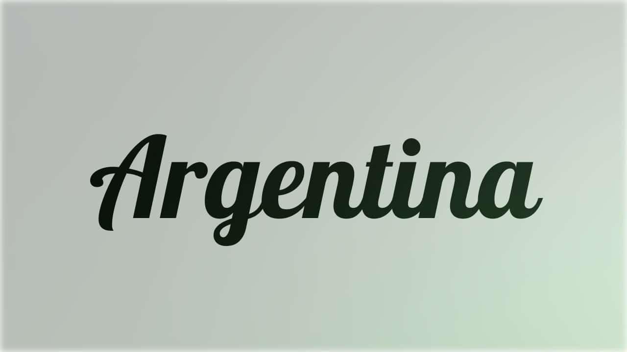Argentina-23