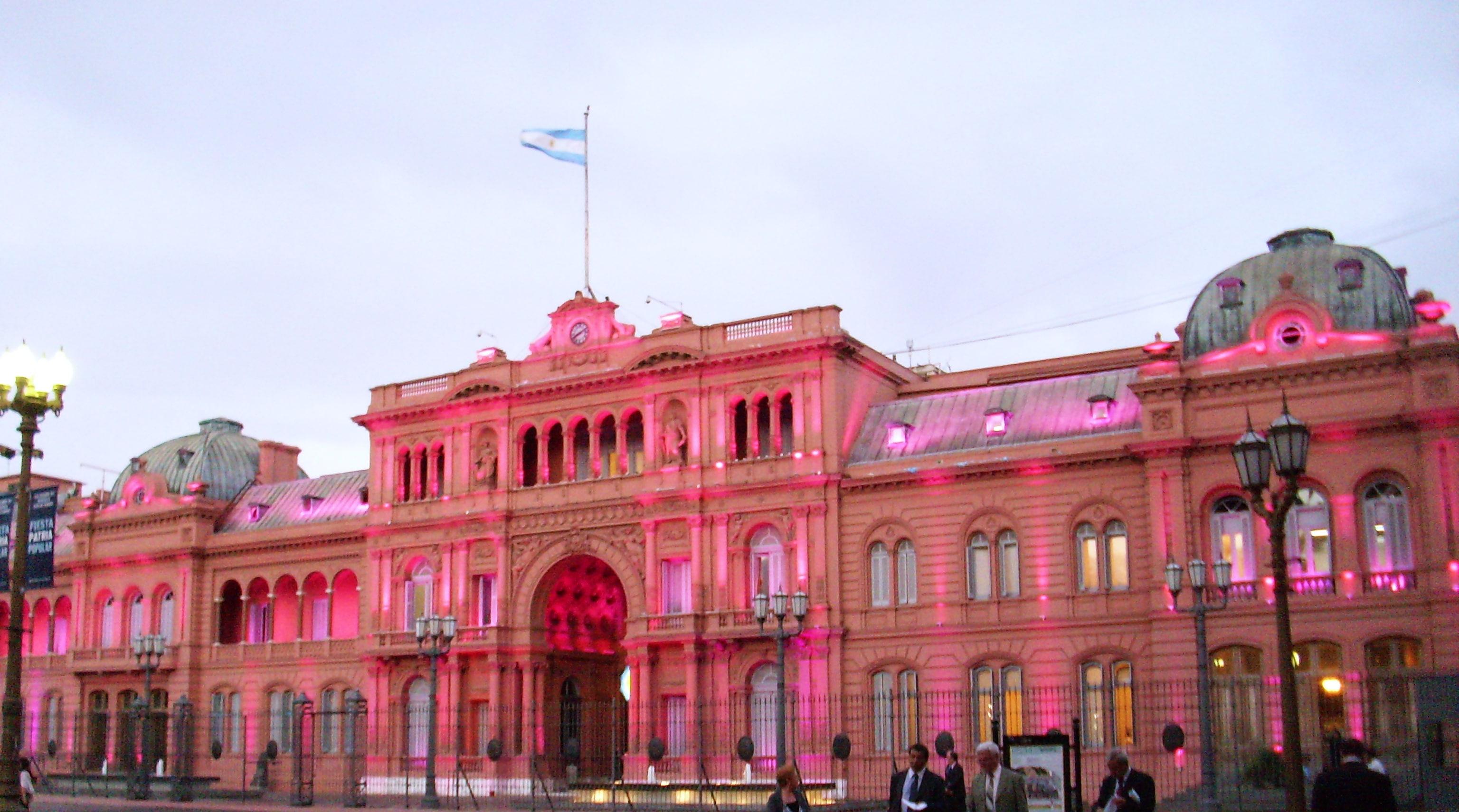 Argentina-25