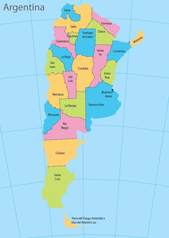 Argentina-26