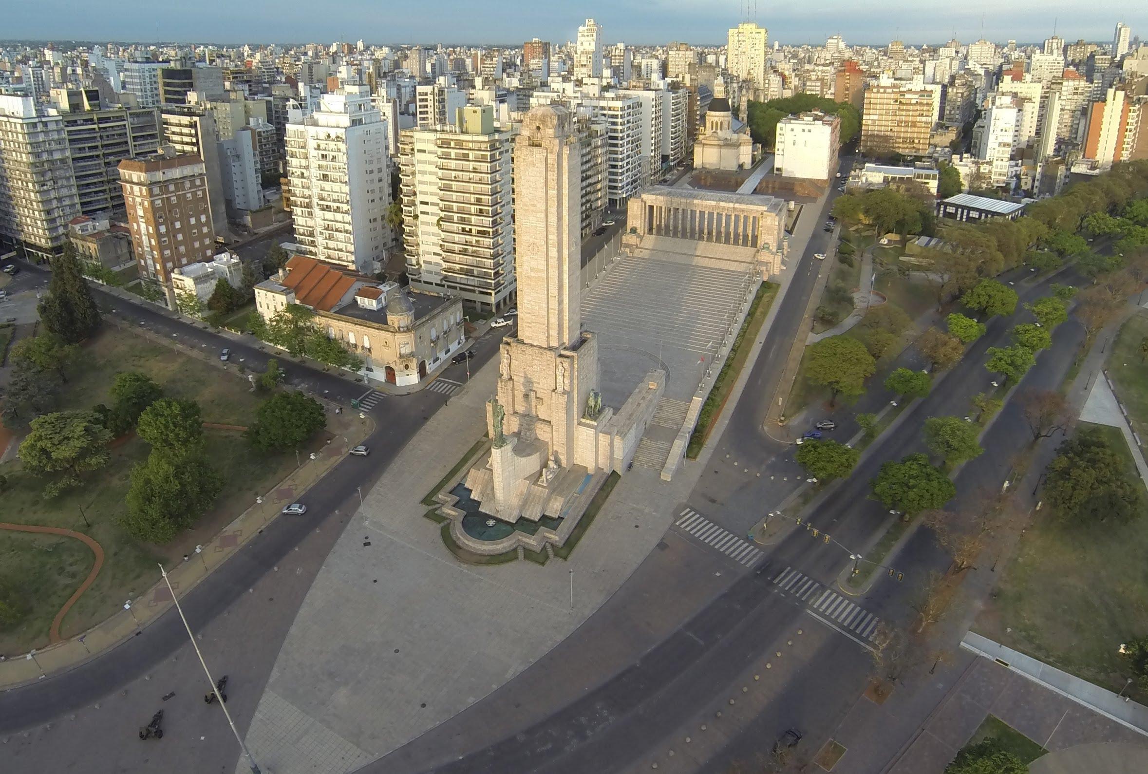 Argentina-30