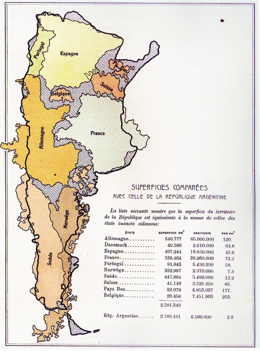 Argentina-59