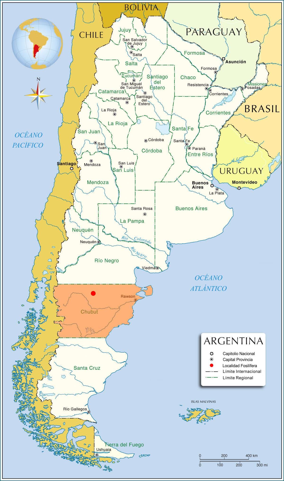 Chubut-Argentina-1