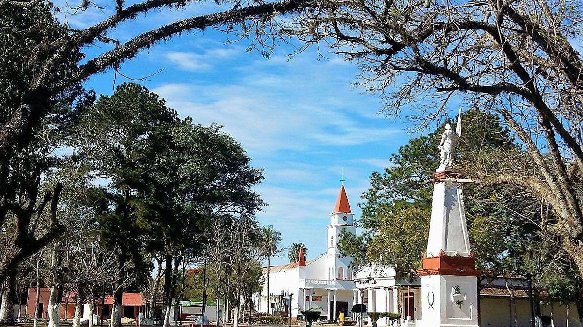 Corrientes-Argentina-33