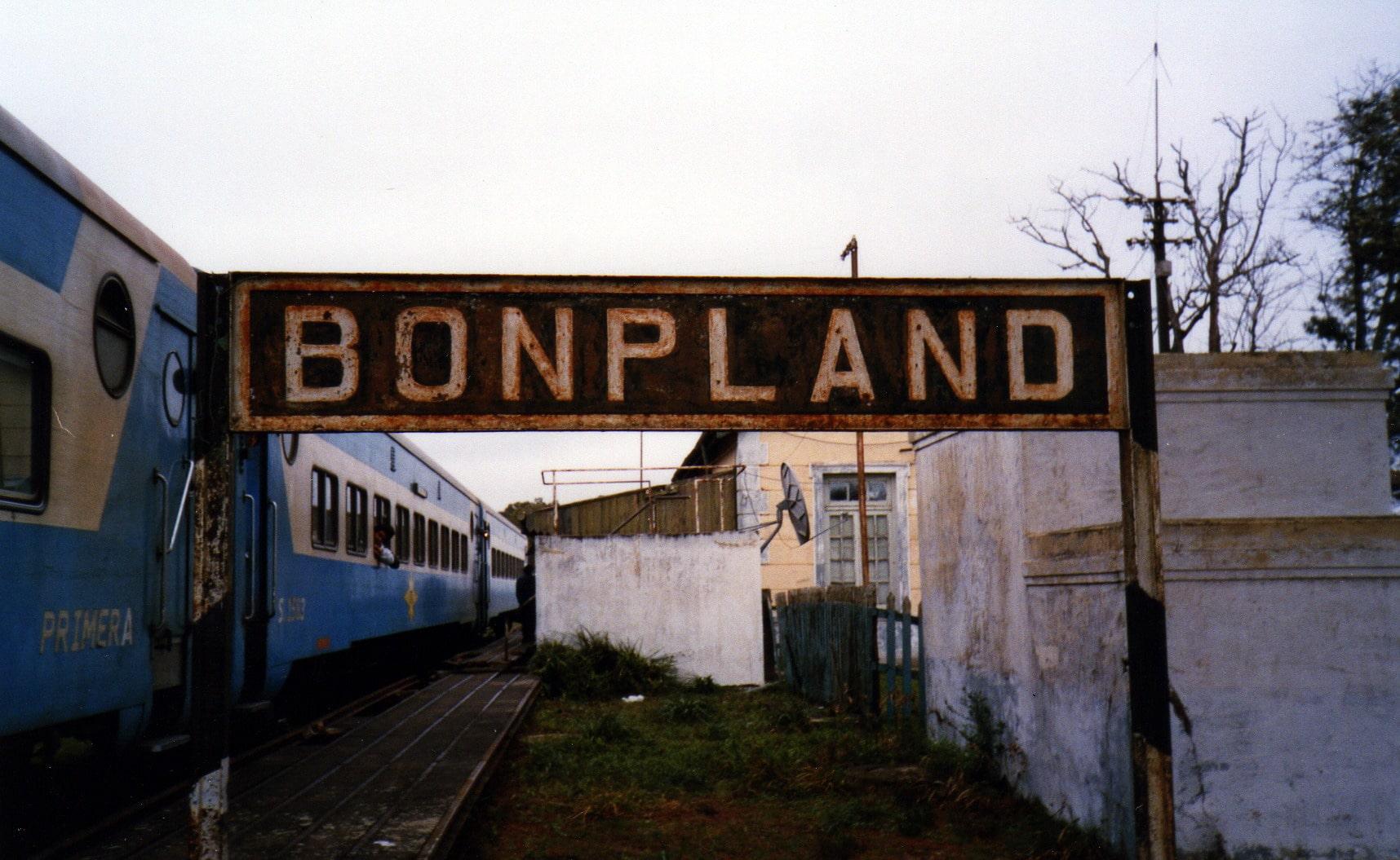 Corrientes-Argentina-31