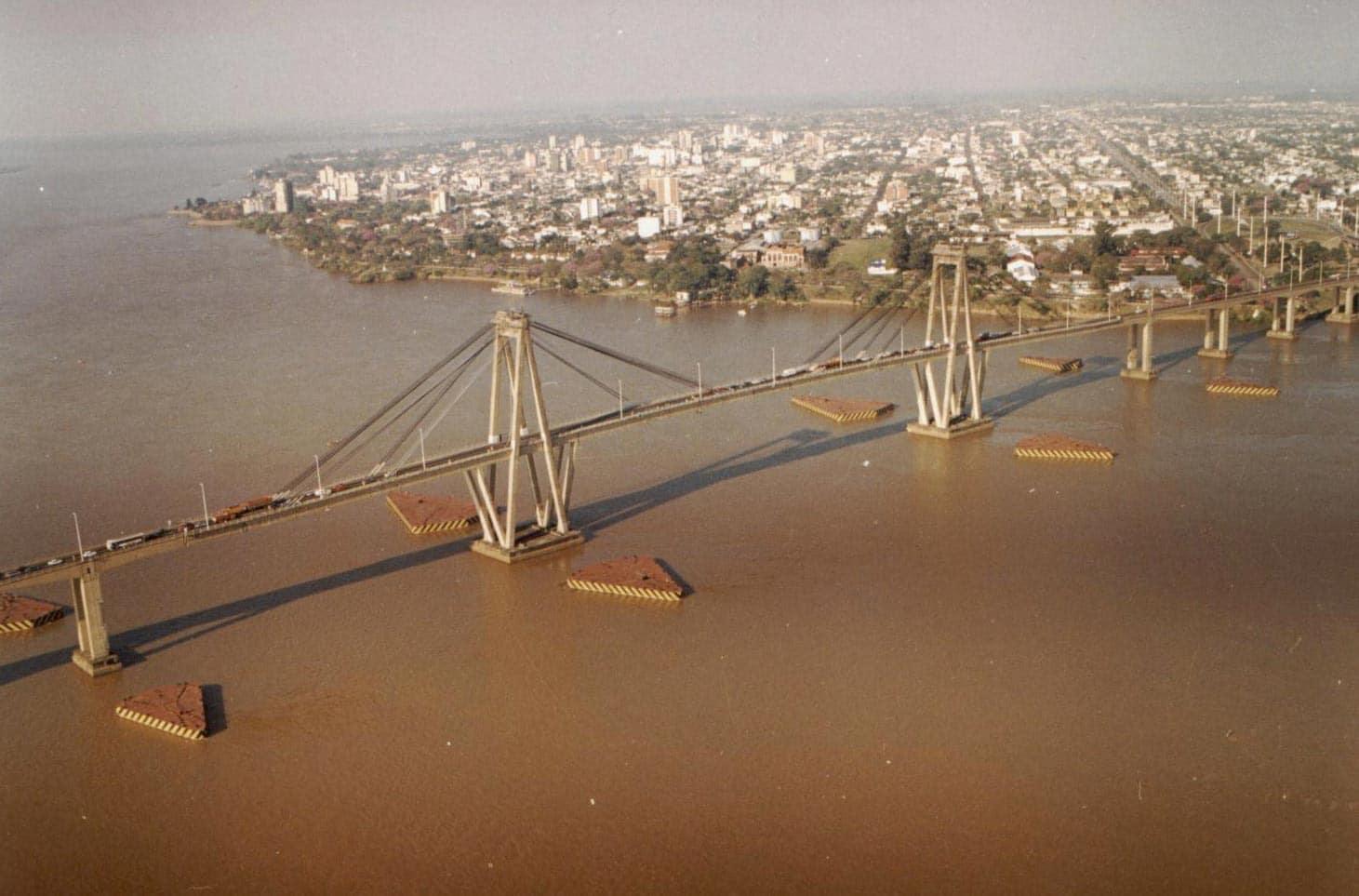 Corrientes-Argentina-3