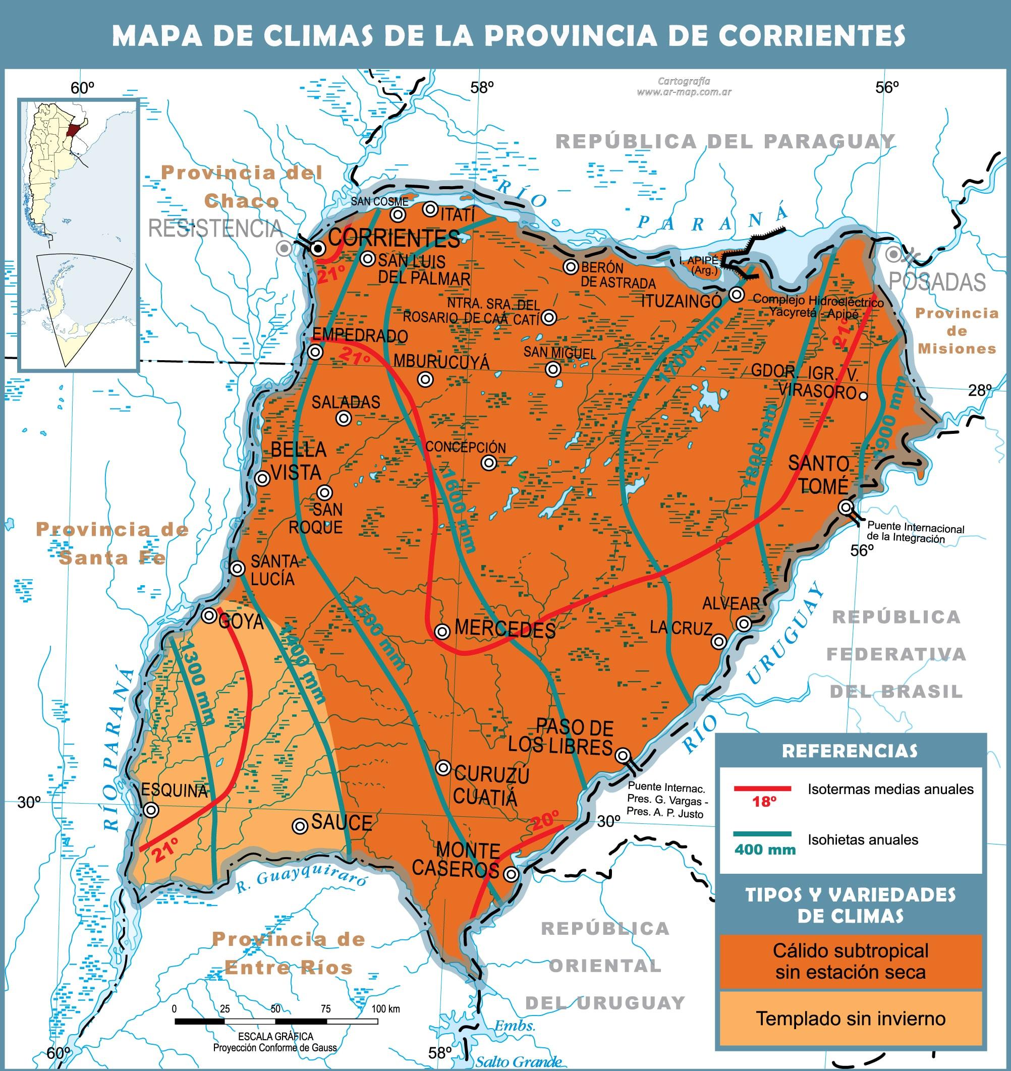 Corrientes-Argentina-4