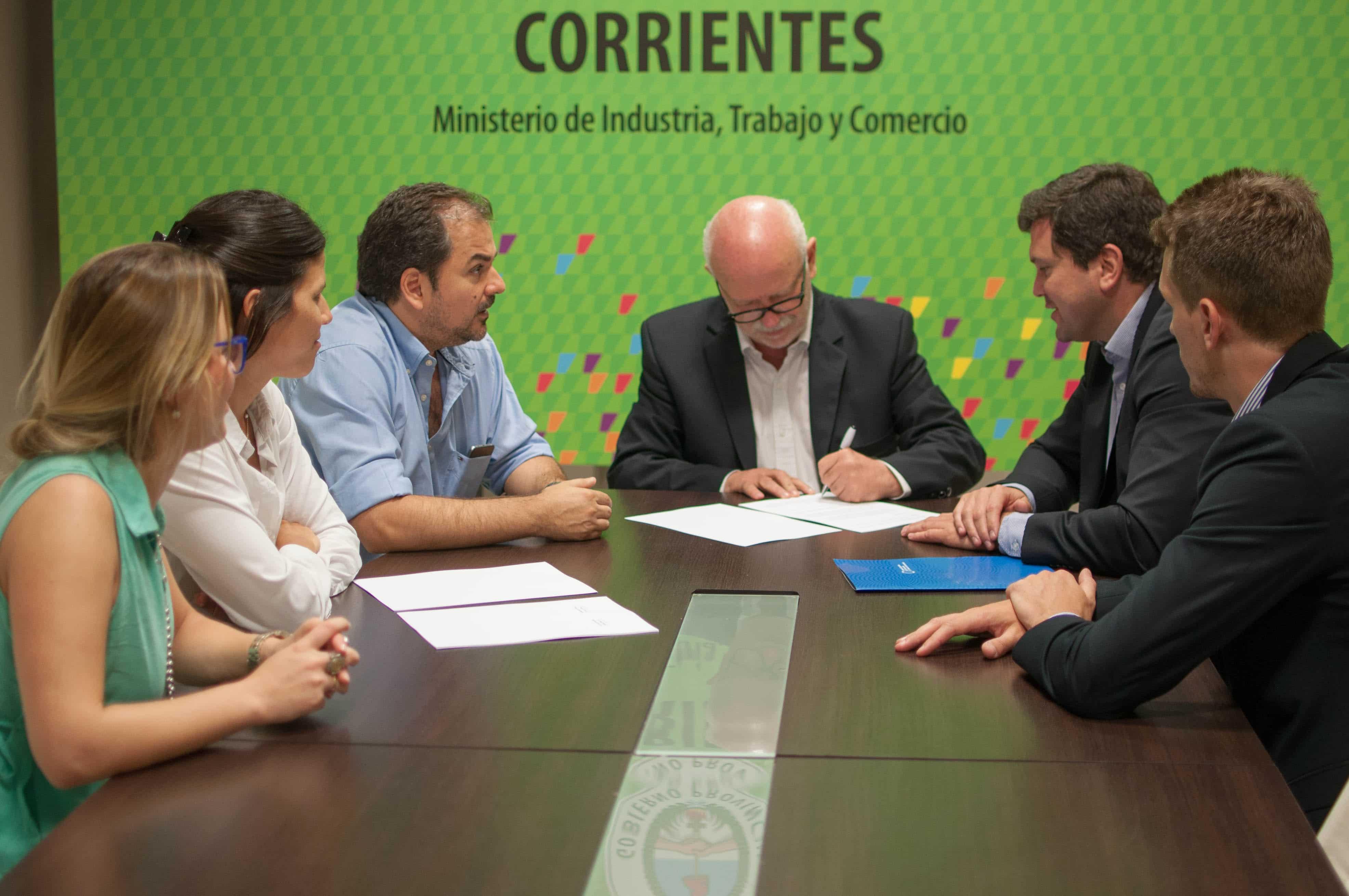 Corrientes-Argentina-21