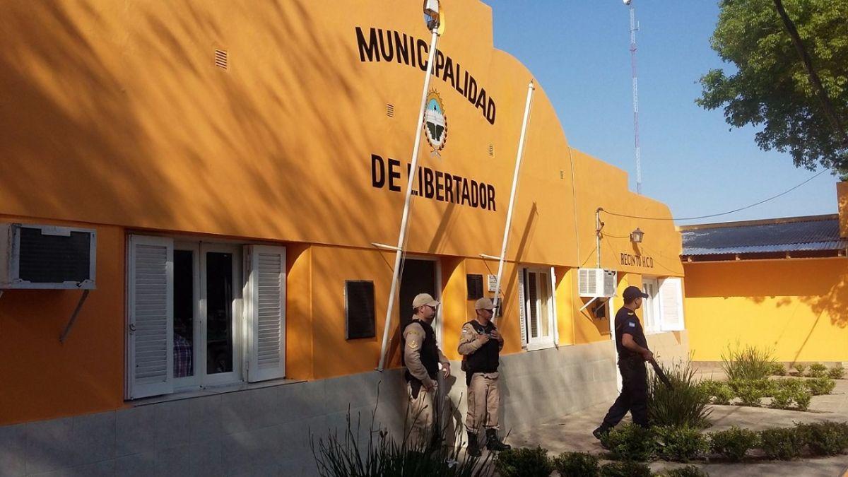 Corrientes-Argentina-27