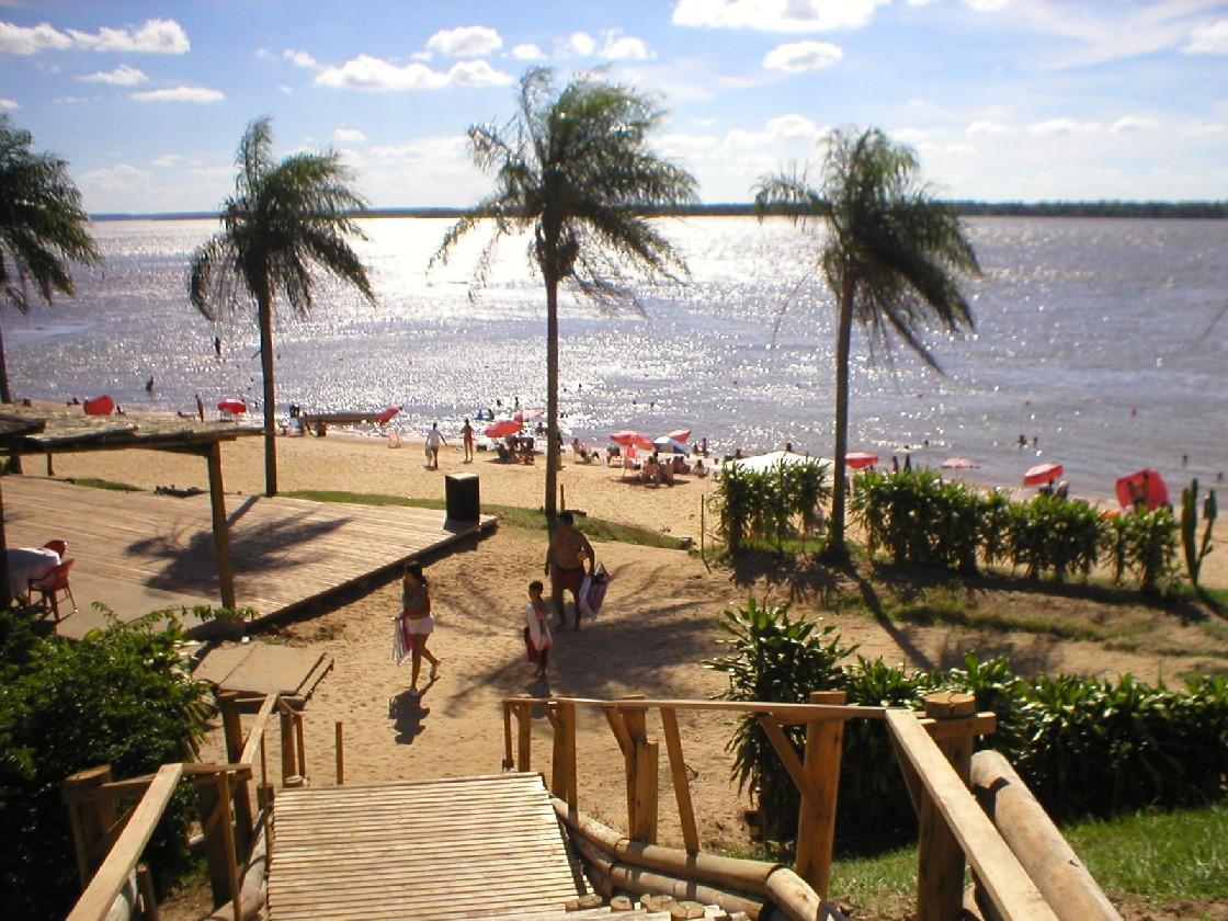 Corrientes-Argentina-20