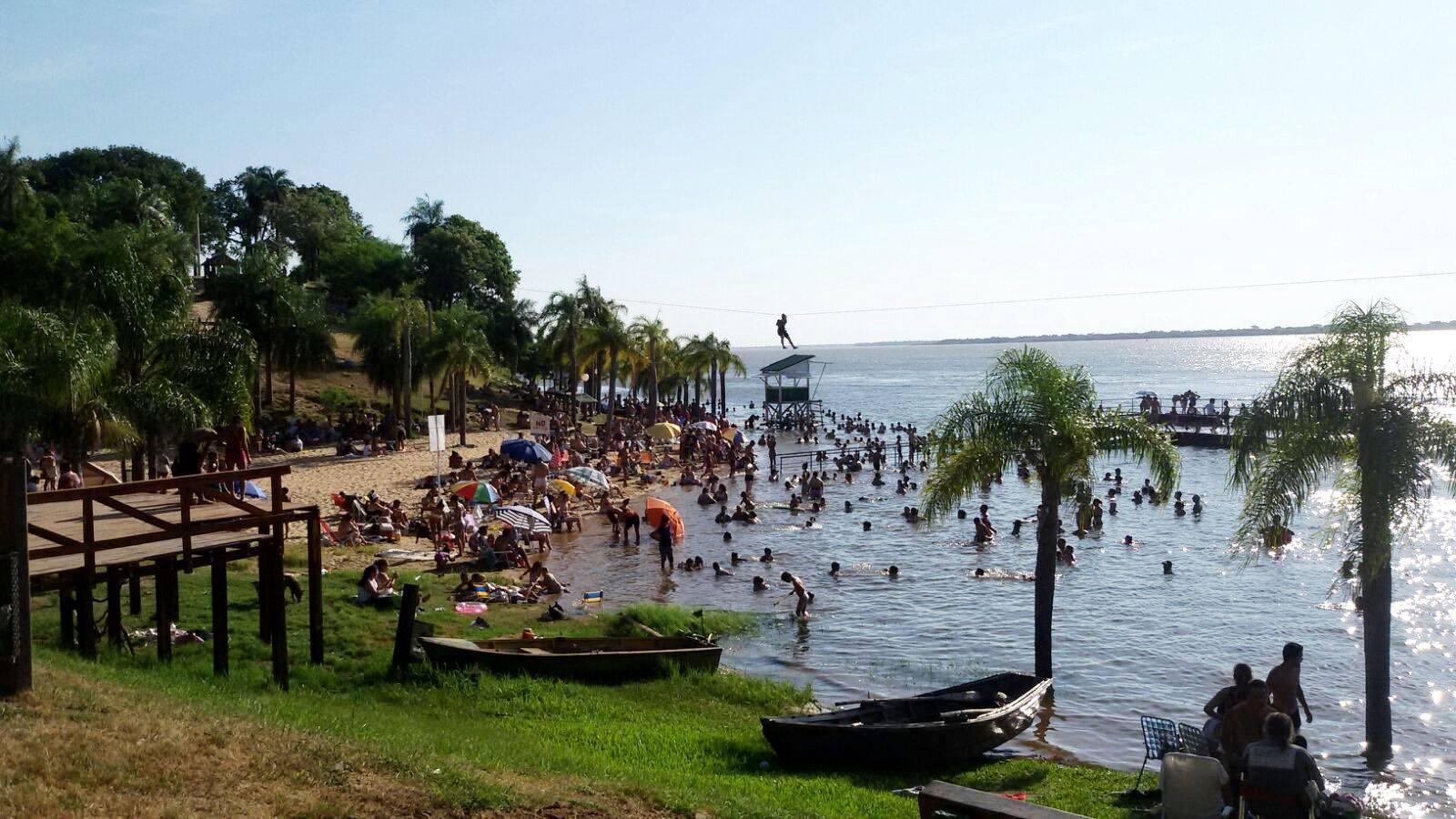 Corrientes-Argentina-17