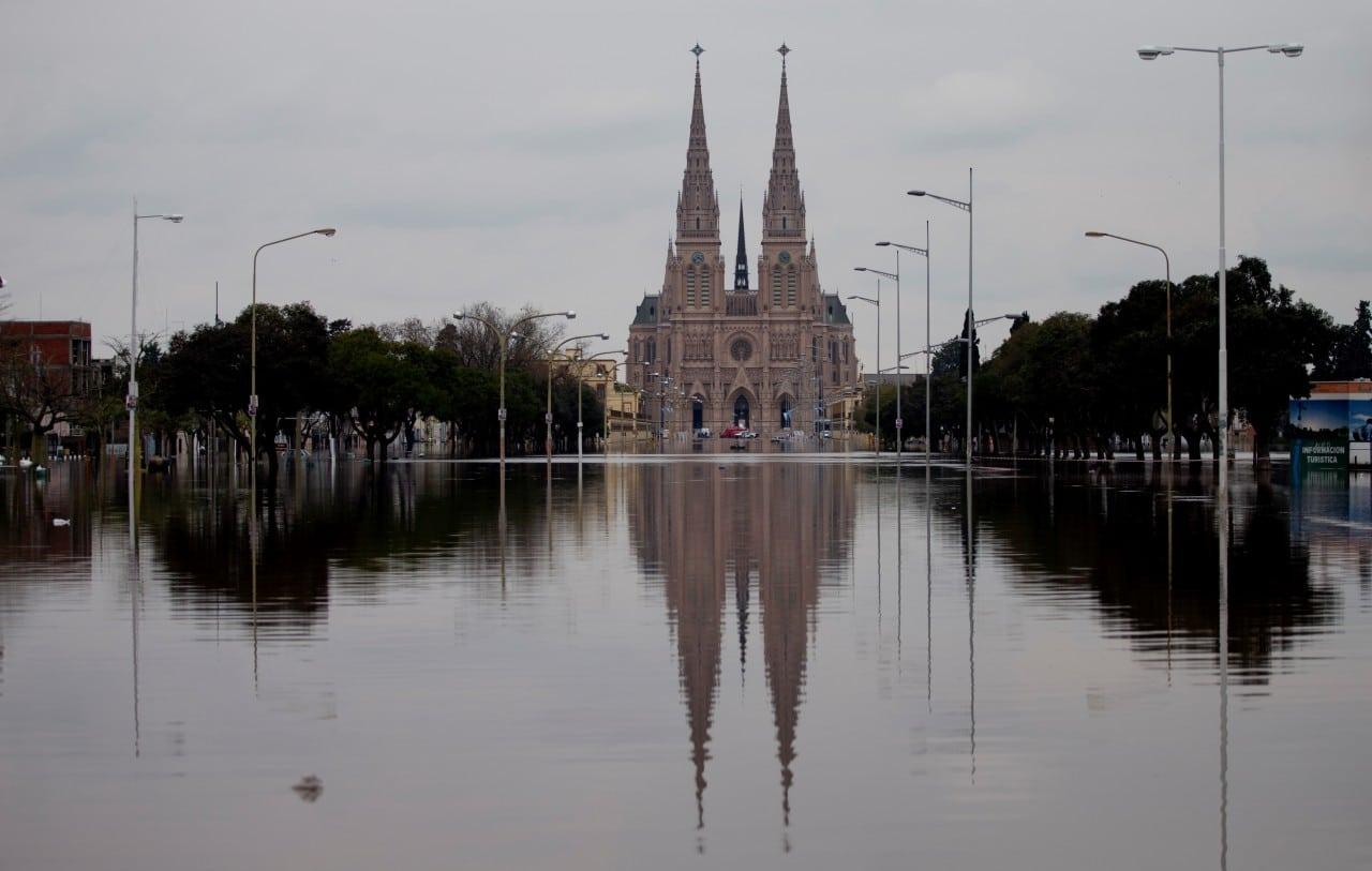 Corrientes-Argentina-7