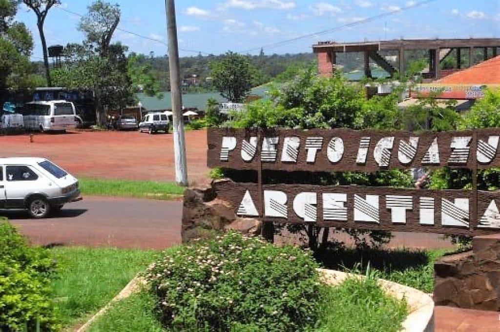 Puerto-Iguazu-Argentina-1