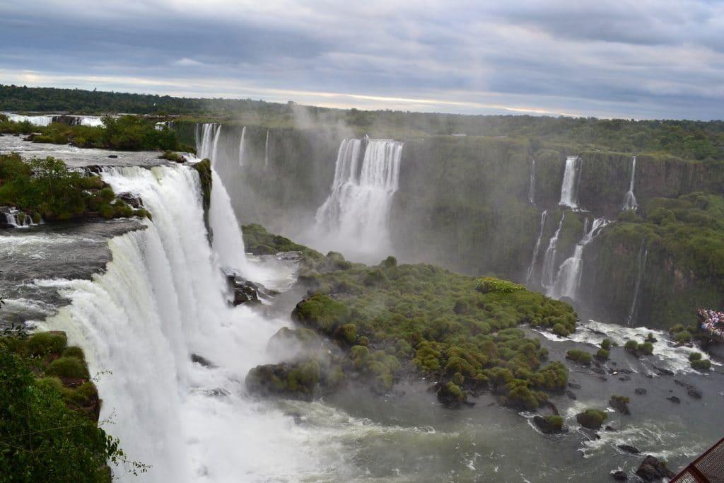 Puerto-Iguazu-26