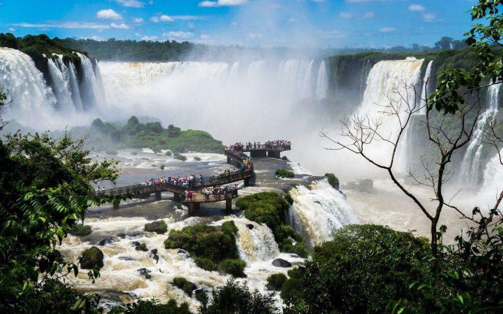 Puerto-Iguazu-31