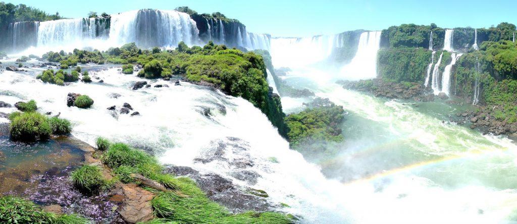 Puerto-Iguazu-32