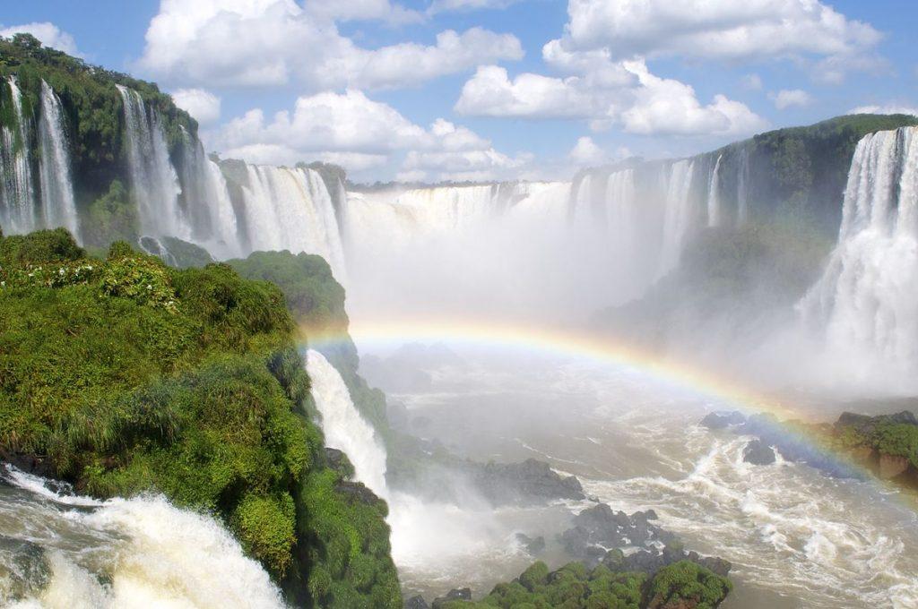 Puerto-Iguazu-33