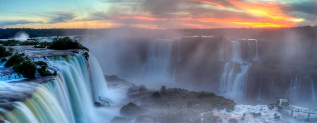 Puerto-Iguazu-34