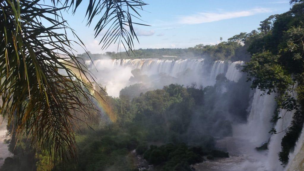 Puerto-Iguazu-37