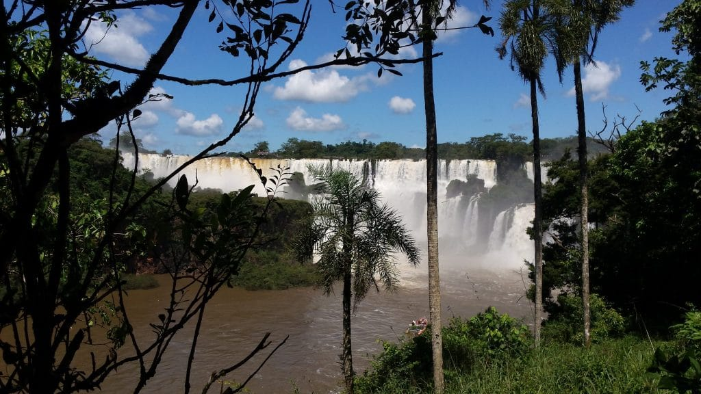 Puerto-Iguazu-38