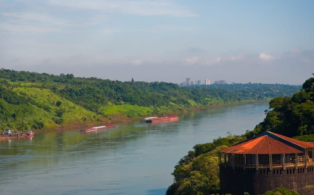 Puerto-Iguazu-4