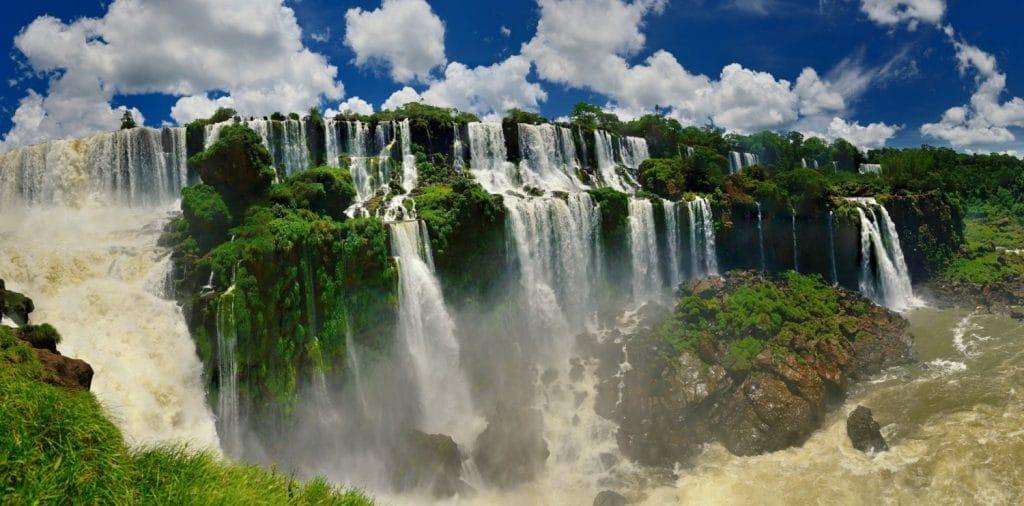 Puerto-Iguazu-6