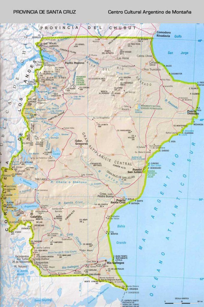 Santa-Cruz-Argentina-1