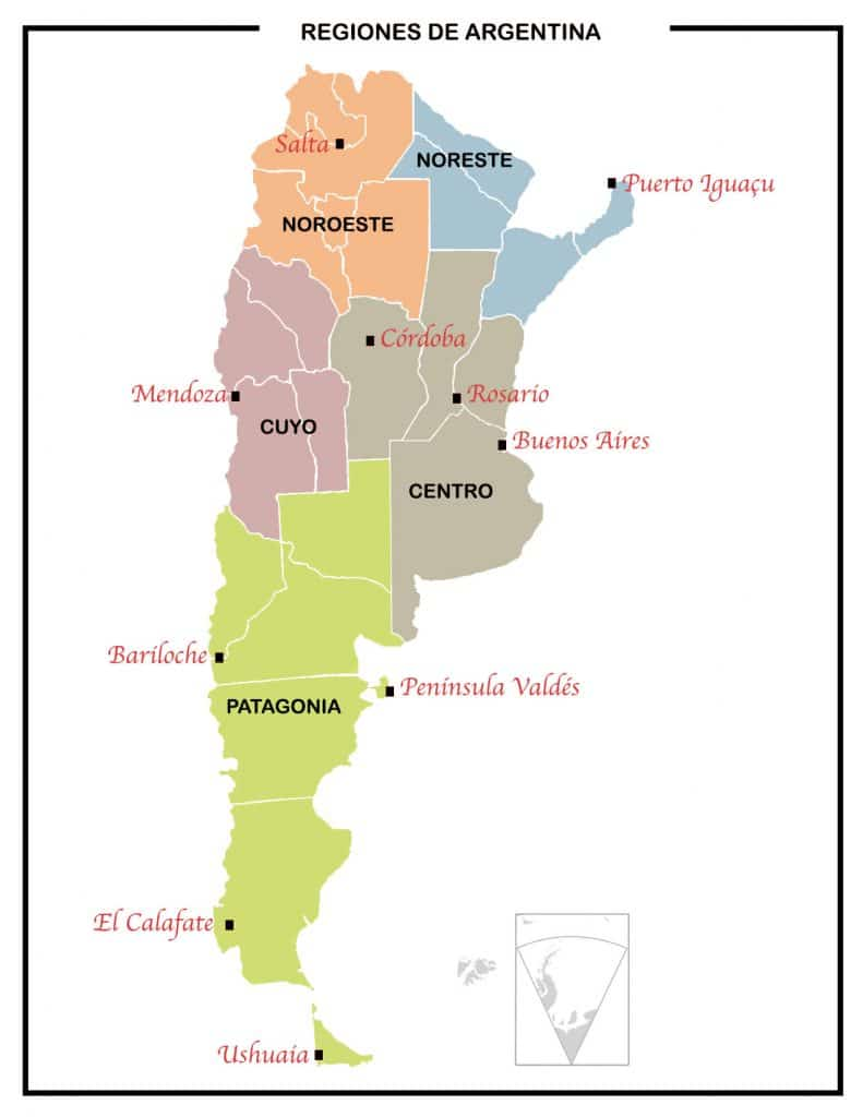 Santa-Cruz-Argentina-2