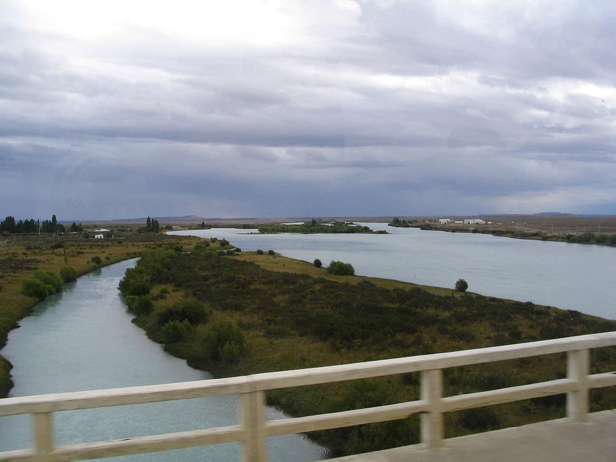 Santa-Cruz-Argentina-23