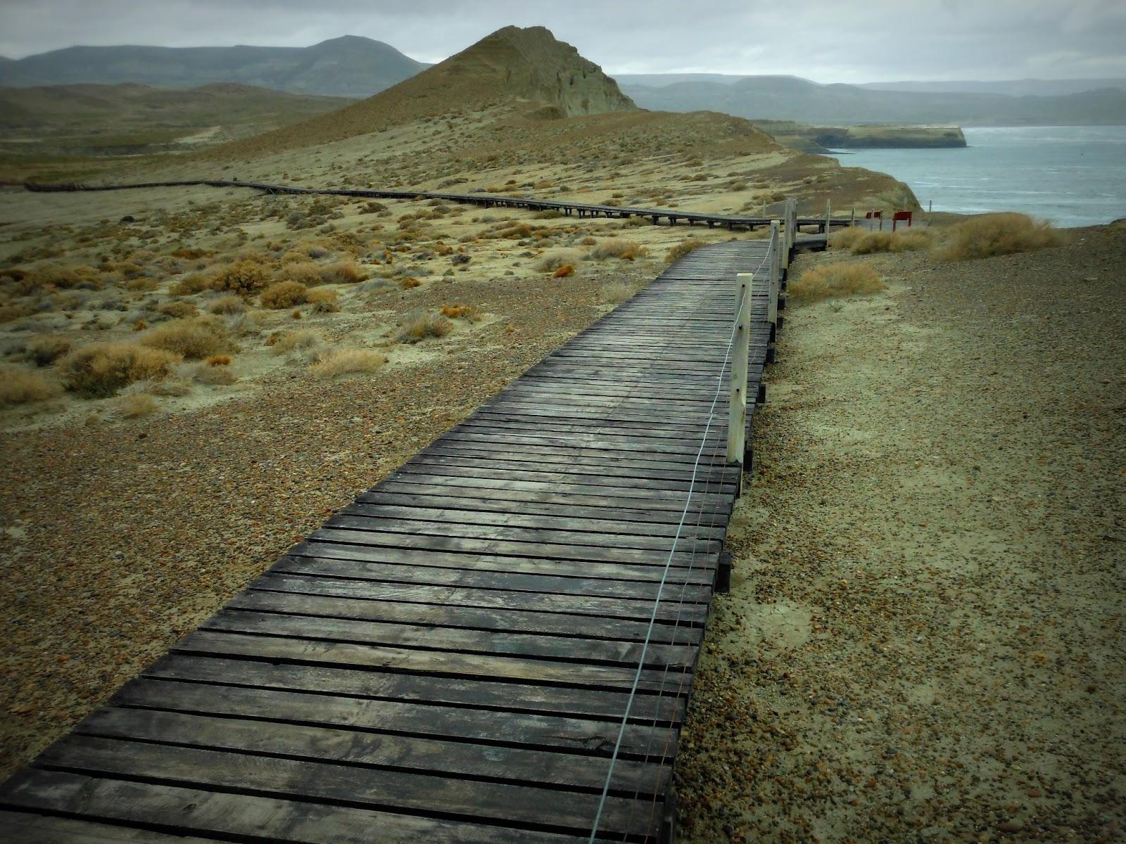 Santa-Cruz-Argentina-49