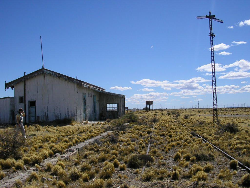Santa-Cruz-Argentina-63
