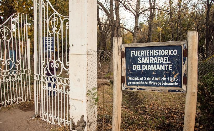 San-Rafael -Argentina-2
