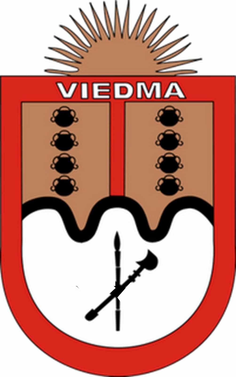 Viedma-Río-Negro-2