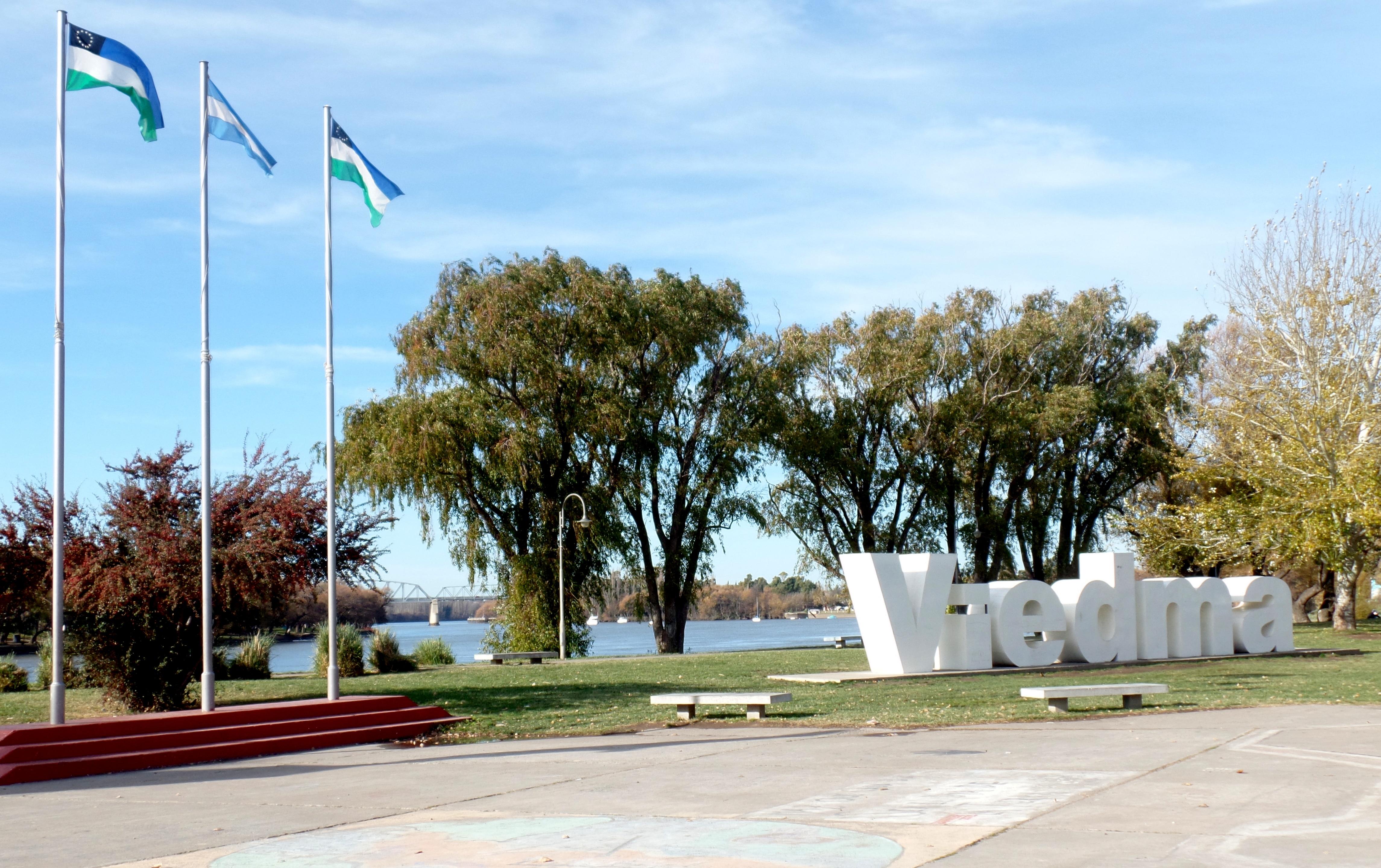 Viedma-Río-Negro-11