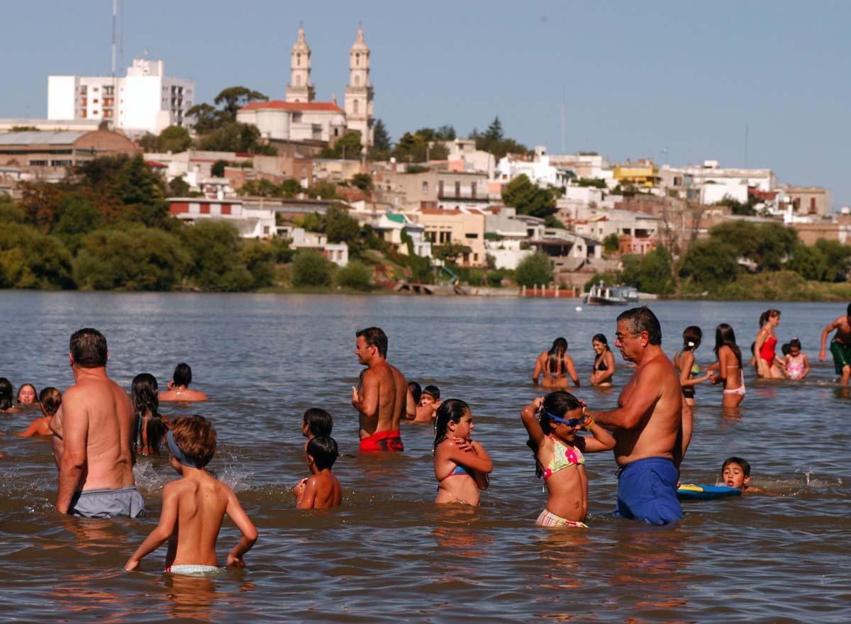 Viedma-Río-Negro-5