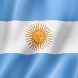 Bandera de Argentina: Historia, evolución, significado, juramento y más