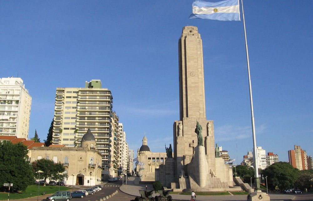 bandera-de-argentina-15