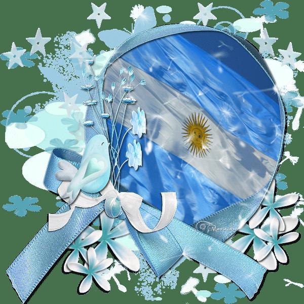 bandera-de-argentina-18